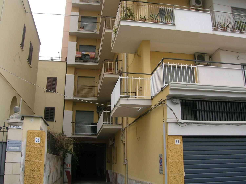 Box / Garage in vendita a Catania, 9999 locali, prezzo € 22.000 | CambioCasa.it