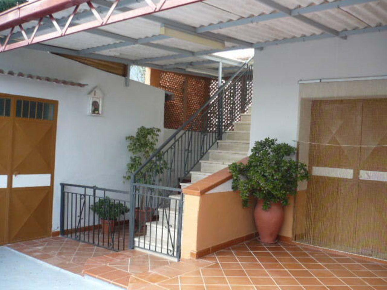 Soluzione Indipendente in vendita a Termini Imerese, 4 locali, prezzo € 120.000 | Cambio Casa.it
