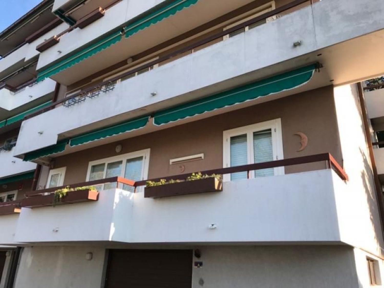 Appartamento in vendita a Trieste, 5 locali, prezzo € 210.000 | Cambio Casa.it