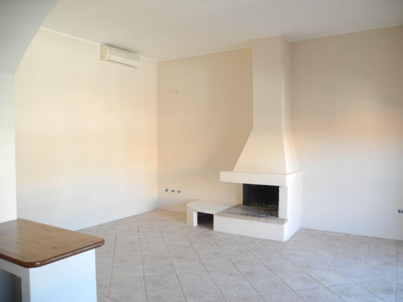 Appartamento in affitto a Sassari, 3 locali, prezzo € 600 | Cambio Casa.it