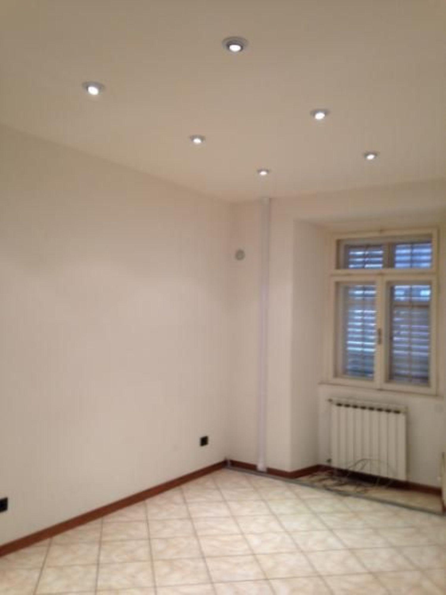 Appartamento in affitto a Trieste, 3 locali, prezzo € 600 | Cambio Casa.it