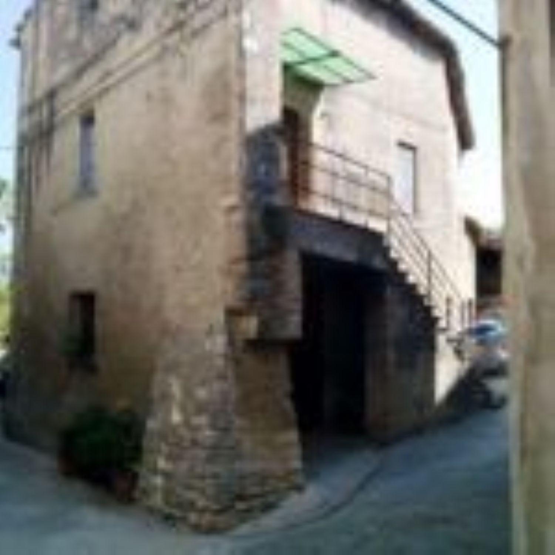 Soluzione Indipendente in vendita a Todi, 6 locali, prezzo € 52.000 | Cambio Casa.it