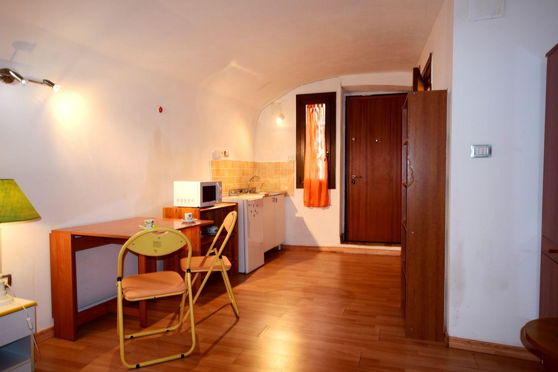 Loft / Openspace in affitto a Sassari, 9999 locali, prezzo € 300 | Cambio Casa.it