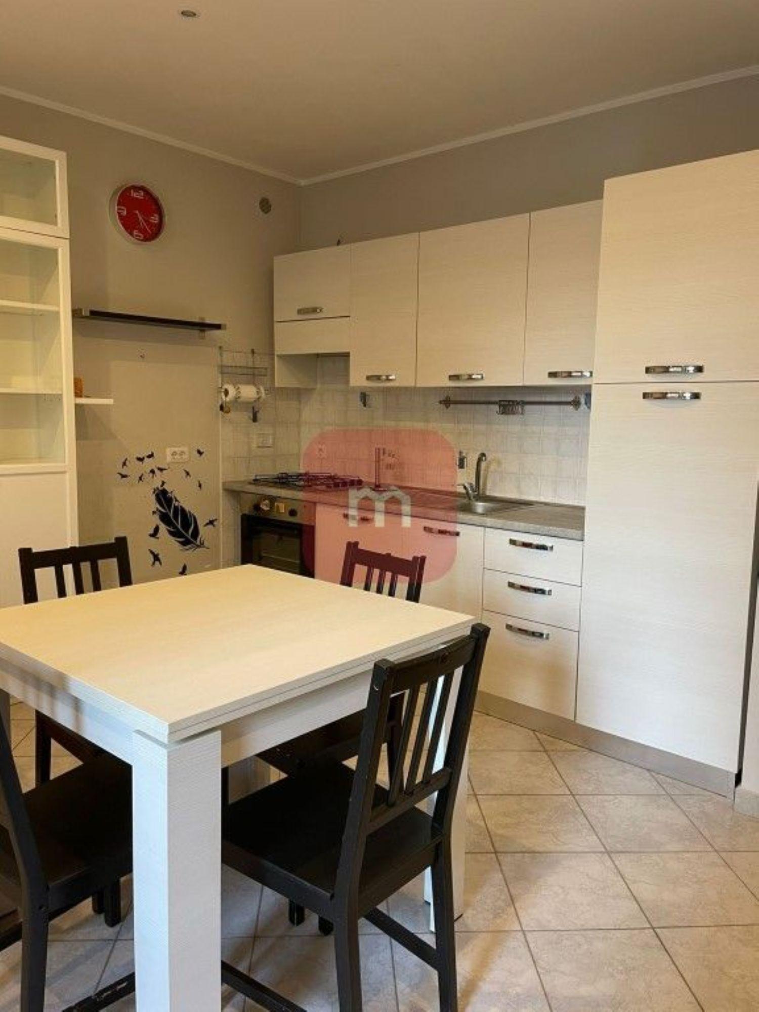 Appartamento in vendita a Artena, 2 locali, prezzo € 65.000 | CambioCasa.it