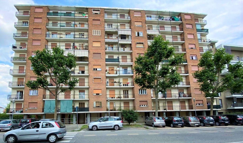 Appartamento in vendita a Grugliasco, 3 locali, prezzo € 169.000   PortaleAgenzieImmobiliari.it