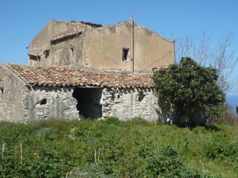 Appartamento in vendita a Termini Imerese, 16 locali, prezzo € 190.000 | CambioCasa.it