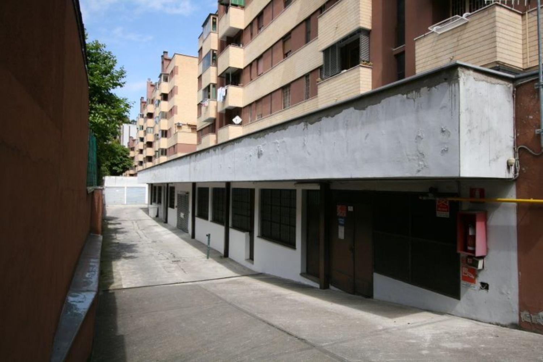 Box / Garage in vendita a San Donato Milanese, 9999 locali, prezzo € 32.000 | Cambio Casa.it
