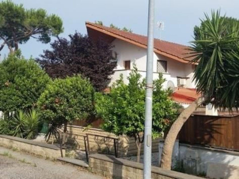 Appartamento in affitto a Cerveteri, 2 locali, prezzo € 450 | CambioCasa.it