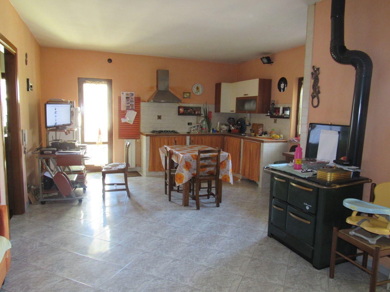 Villa a Schiera in Vendita a Ladispoli