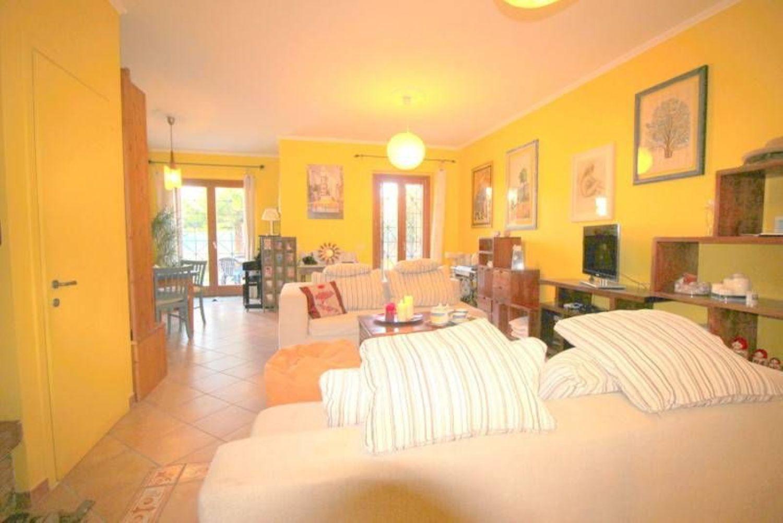 Soluzione Indipendente in vendita a Roma, 5 locali, prezzo € 395.000   CambioCasa.it