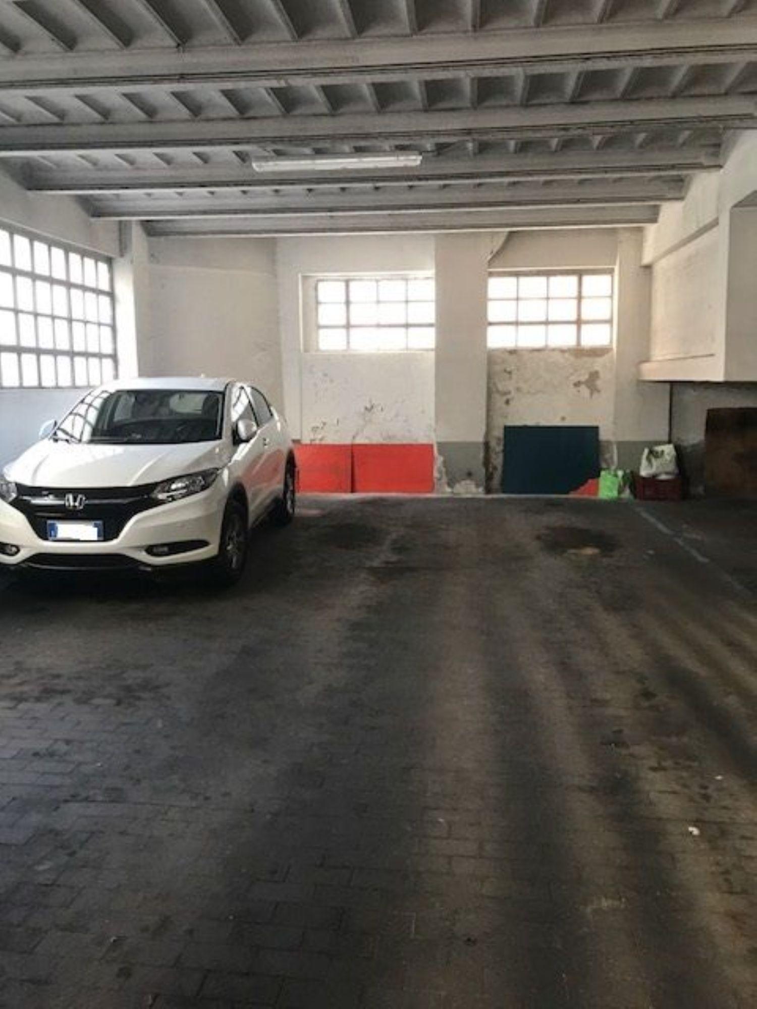Box / Garage in vendita a Trieste, 9999 locali, prezzo € 314.500 | CambioCasa.it