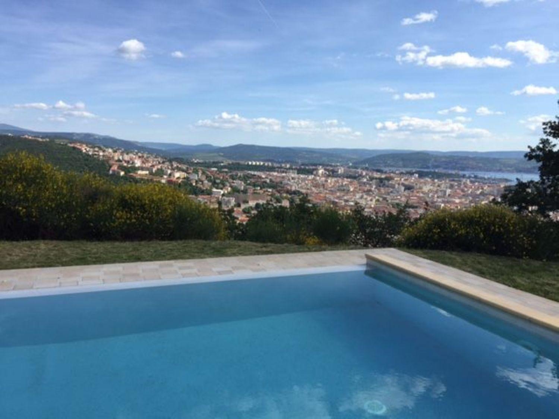 Duplex in Vendita a Trieste