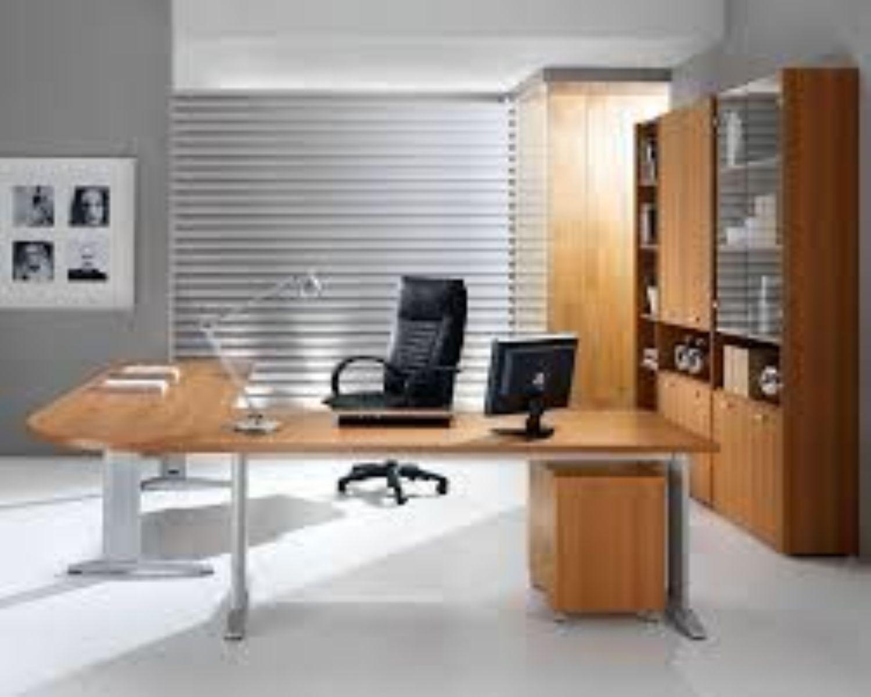 Ufficio / Studio in affitto a Velletri, 9999 locali, prezzo € 1.500 | Cambio Casa.it