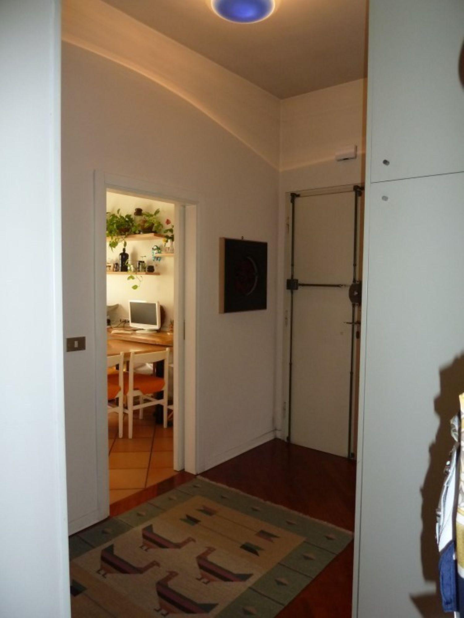Appartamento in vendita a San Giovanni in Persiceto, 4 locali, prezzo € 175.000   Cambio Casa.it
