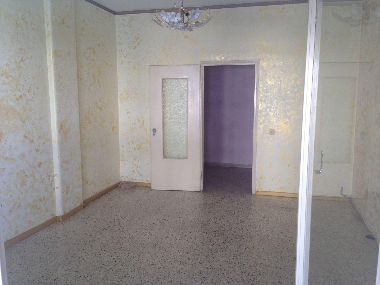 Appartamento in affitto a Catania, 6 locali, prezzo € 350   Cambio Casa.it