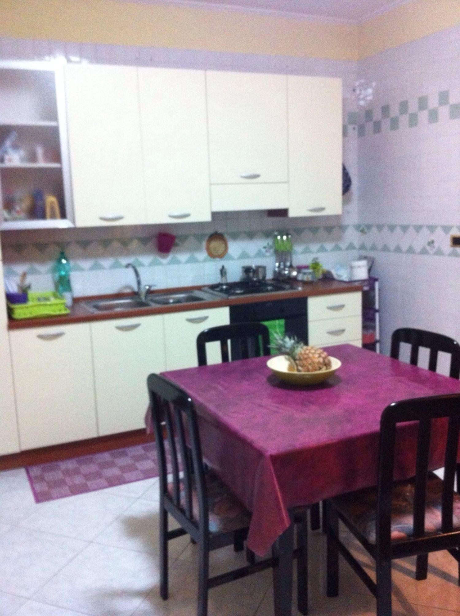 Appartamento in affitto a San Nicola Manfredi, 4 locali, prezzo € 450 | Cambio Casa.it