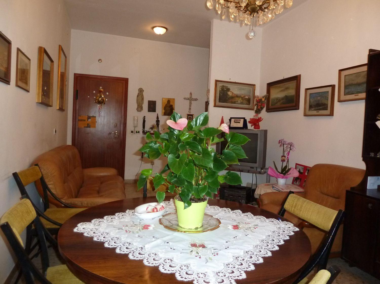 Appartamento in vendita a San Giovanni in Persiceto, 4 locali, prezzo € 115.000 | Cambio Casa.it