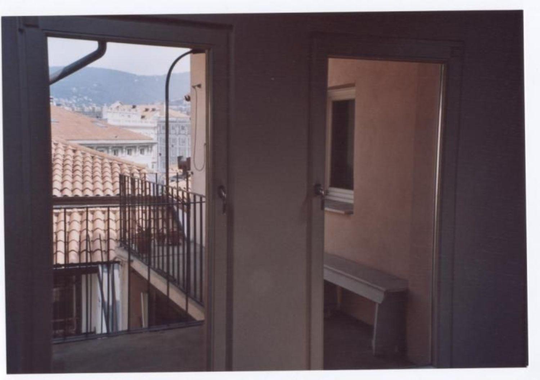 Appartamento in vendita a Trieste, 2 locali, prezzo € 290.000 | Cambio Casa.it