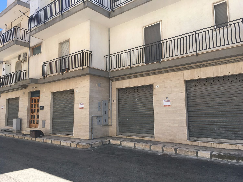 Immobile Commerciale in vendita a Ceglie Messapica, 9999 locali, prezzo € 285.000 | Cambio Casa.it