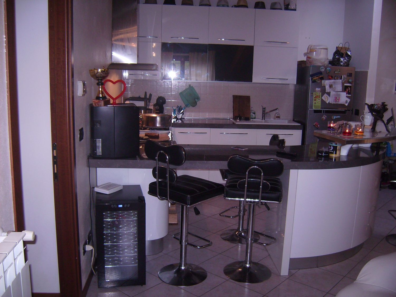 Appartamento in affitto a Brenta, 2 locali, prezzo € 450 | Cambio Casa.it