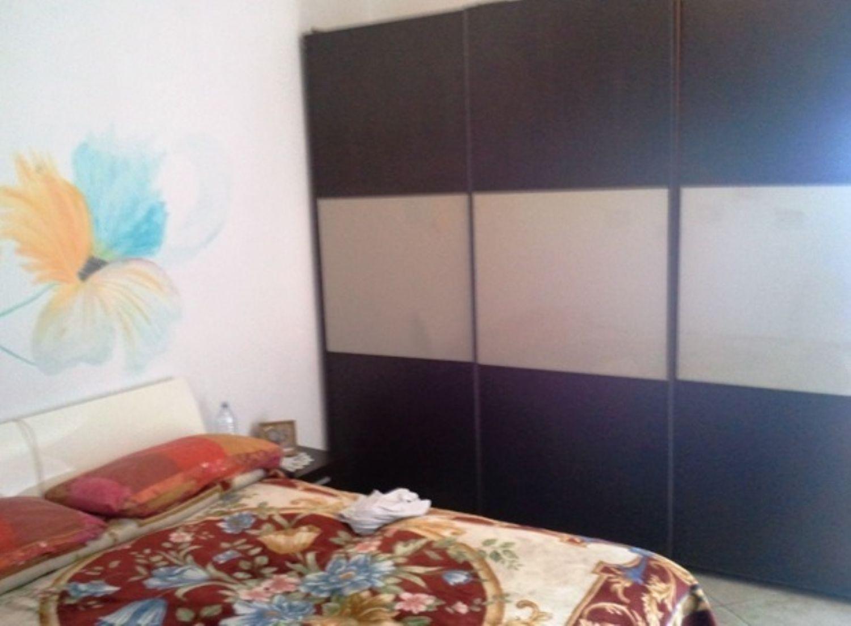 Appartamento in vendita a Todi, 3 locali, prezzo € 85.000 | Cambio Casa.it