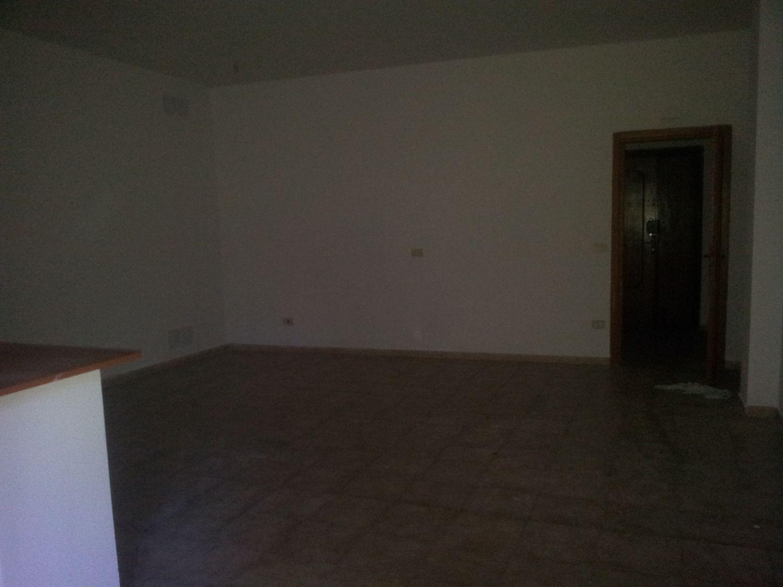 Appartamento in vendita a Subiaco, 1 locali, prezzo € 50.000 | Cambio Casa.it