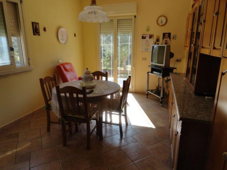 Soluzione Indipendente in vendita a Monreale, 4 locali, prezzo € 215.000 | Cambio Casa.it