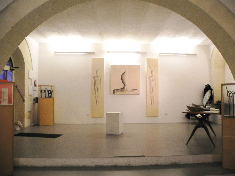 Immobile Commerciale in vendita a Sassari, 9999 locali, prezzo € 110.000 | Cambio Casa.it