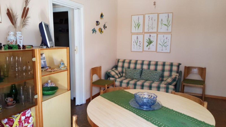 Appartamento in vendita a Francavilla al Mare, 4 locali, prezzo € 115.000 | CambioCasa.it
