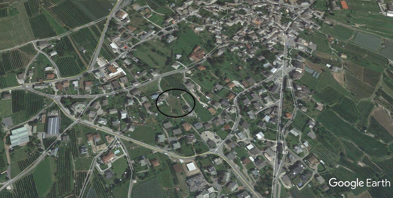 Appartamento in vendita a Ponte in Valtellina, 9999 locali, prezzo € 90.000   CambioCasa.it