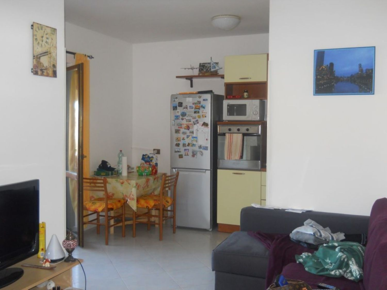 Appartamento in Affitto a Cerveteri