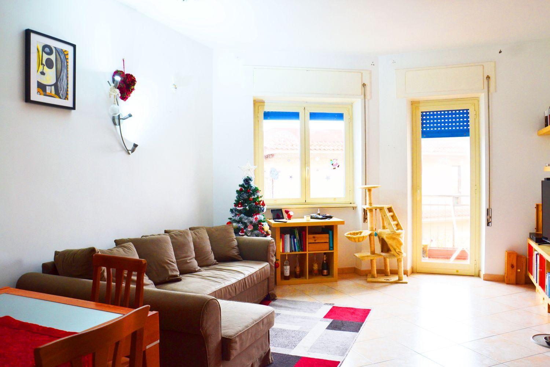 Appartamento in affitto a Fiumicino, 3 locali, prezzo € 700 | PortaleAgenzieImmobiliari.it