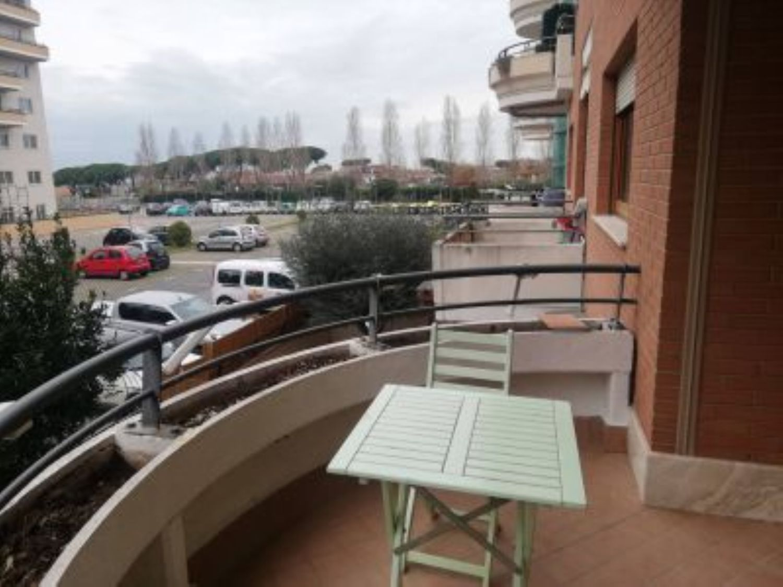 Loft / Openspace in vendita a Roma, 1 locali, prezzo € 129.000 | PortaleAgenzieImmobiliari.it