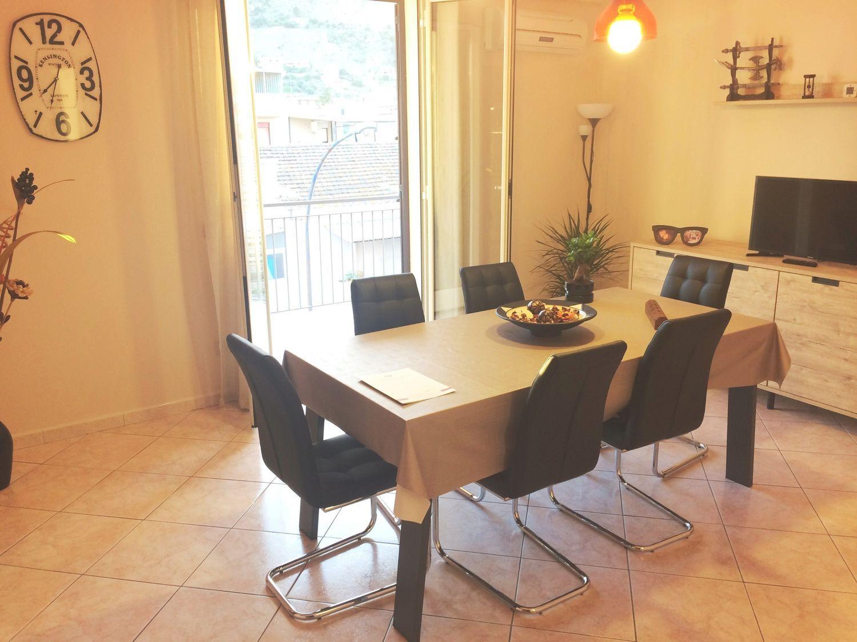 Appartamento in vendita a Misilmeri, 5 locali, prezzo € 119.000 | CambioCasa.it