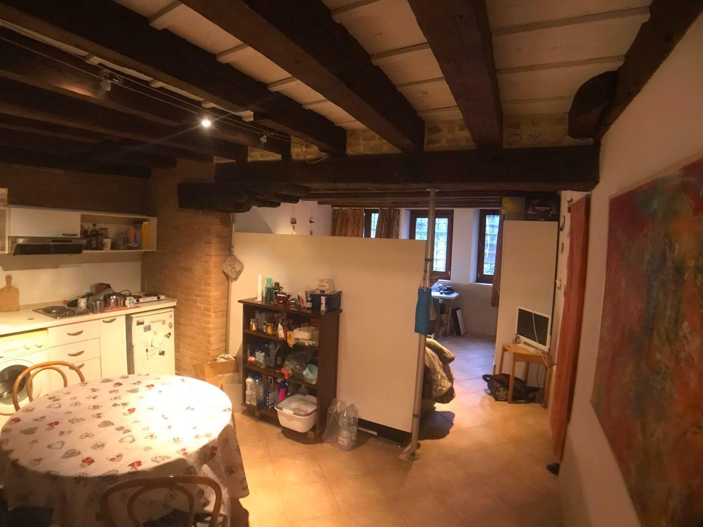 Loft / Openspace in vendita a Venezia, 9999 locali, prezzo € 195.000 | CambioCasa.it