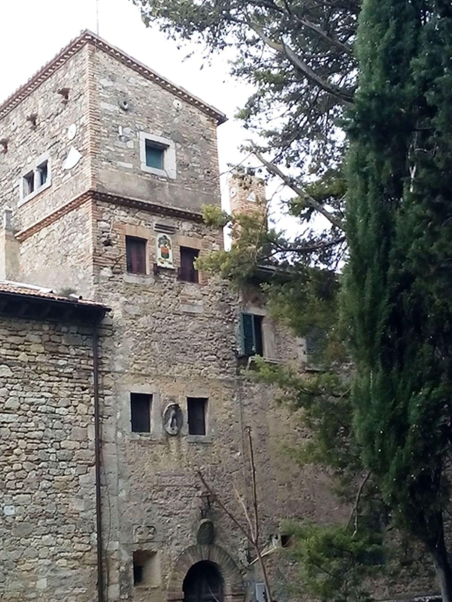 Soluzione Indipendente in vendita a Todi, 18 locali, prezzo € 2.300.000 | CambioCasa.it