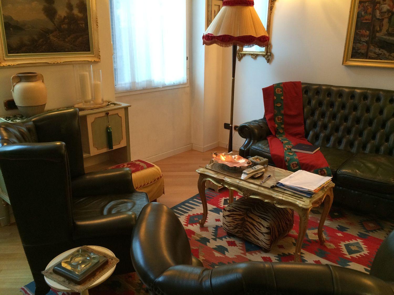 Bilocale a Milano in Affitto