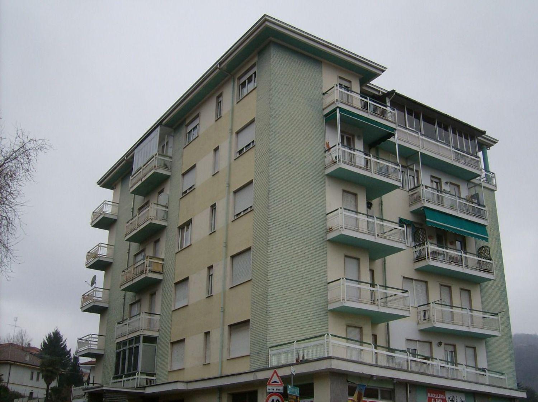 Appartamento in affitto a Cuorgnè, 3 locali, prezzo € 260 | Cambio Casa.it