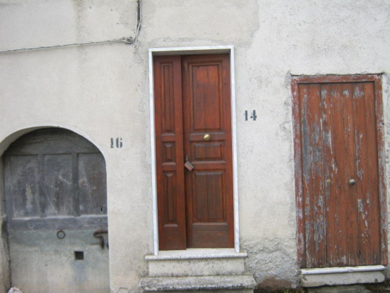 Loft / Openspace in vendita a Pesco Sannita, 9999 locali, prezzo € 20.000 | Cambio Casa.it