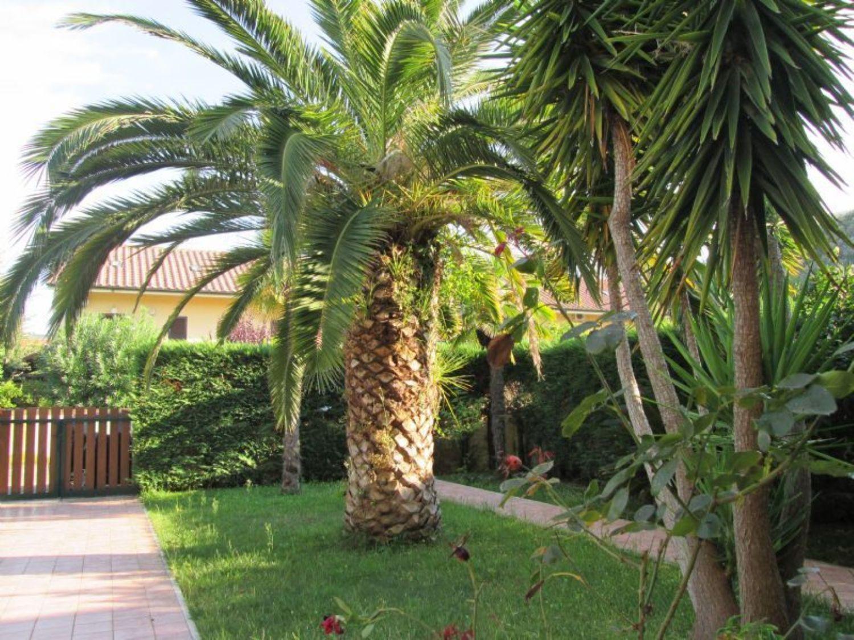 Villa a Schiera in vendita a Francavilla al Mare, 5 locali, prezzo € 380.000   CambioCasa.it