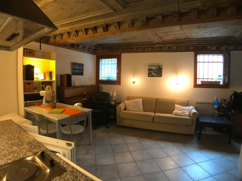 Loft / Openspace in vendita a Venezia, 9999 locali, prezzo € 185.000 | CambioCasa.it