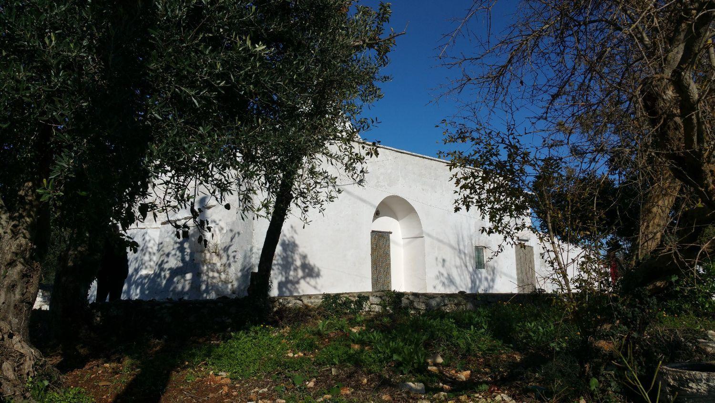Appartamento in vendita a Ostuni, 9 locali, prezzo € 320.000 | Cambio Casa.it