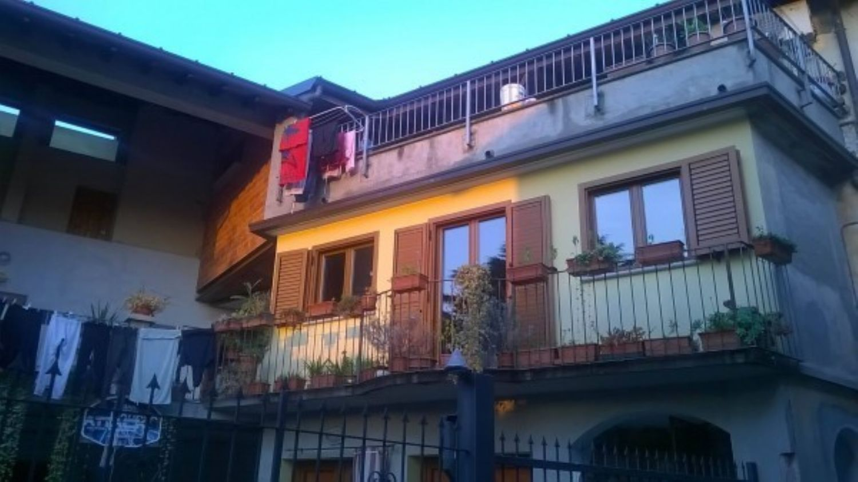 Attico / Mansarda in vendita a Gemonio, 4 locali, prezzo € 170.000 | Cambio Casa.it