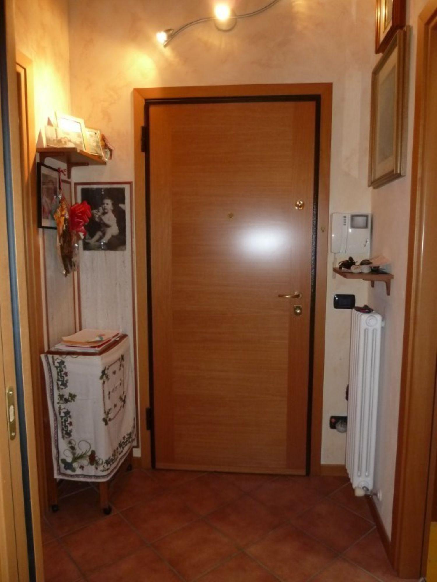 Appartamento in vendita a San Giovanni in Persiceto, 3 locali, prezzo € 165.000 | Cambio Casa.it