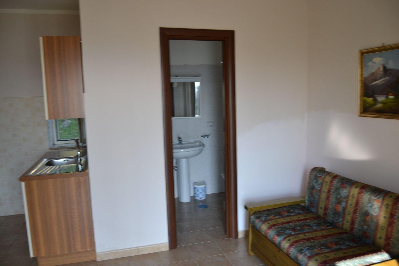 Loft / Openspace in affitto a Apice, 9999 locali, prezzo € 270 | Cambio Casa.it