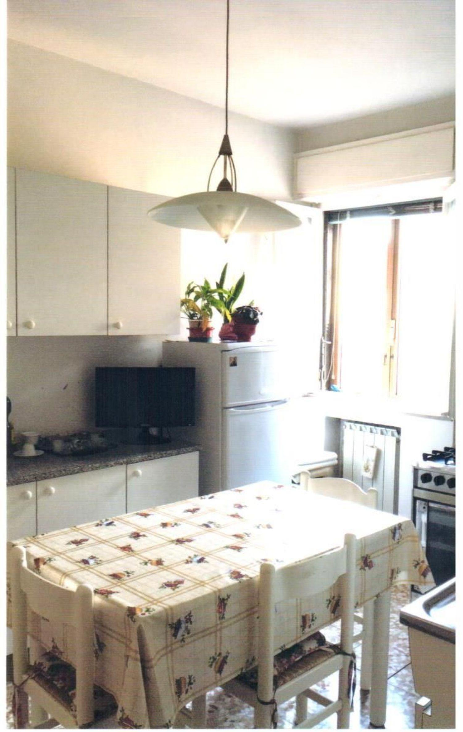 Appartamento in vendita a Venezia, 2 locali, prezzo € 280.000   CambioCasa.it