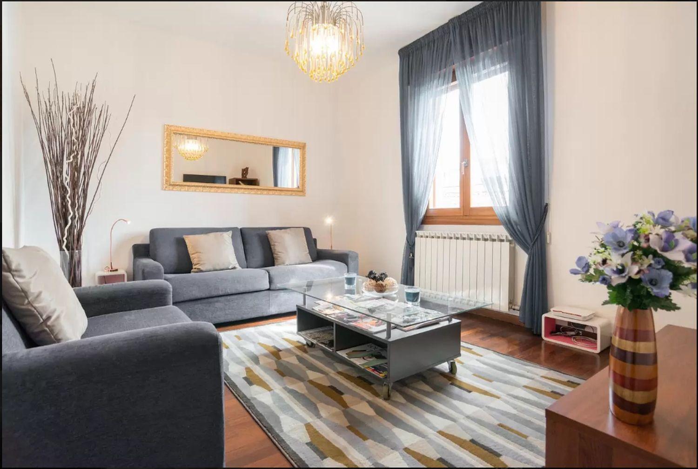 Attico / Mansarda in vendita a Venezia, 2 locali, prezzo € 145.000 | Cambio Casa.it