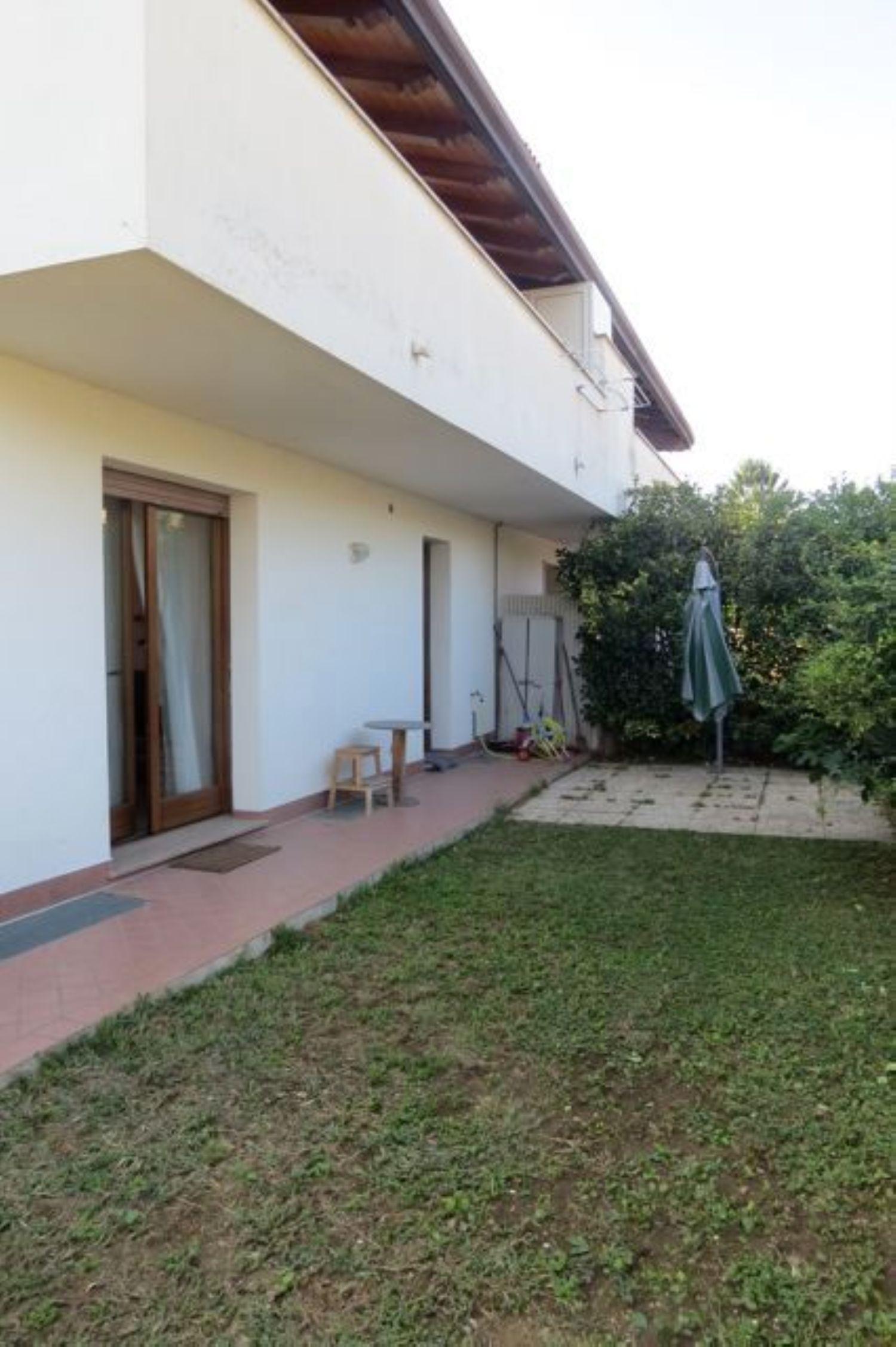 Villa Bifamiliare in Vendita a Udine