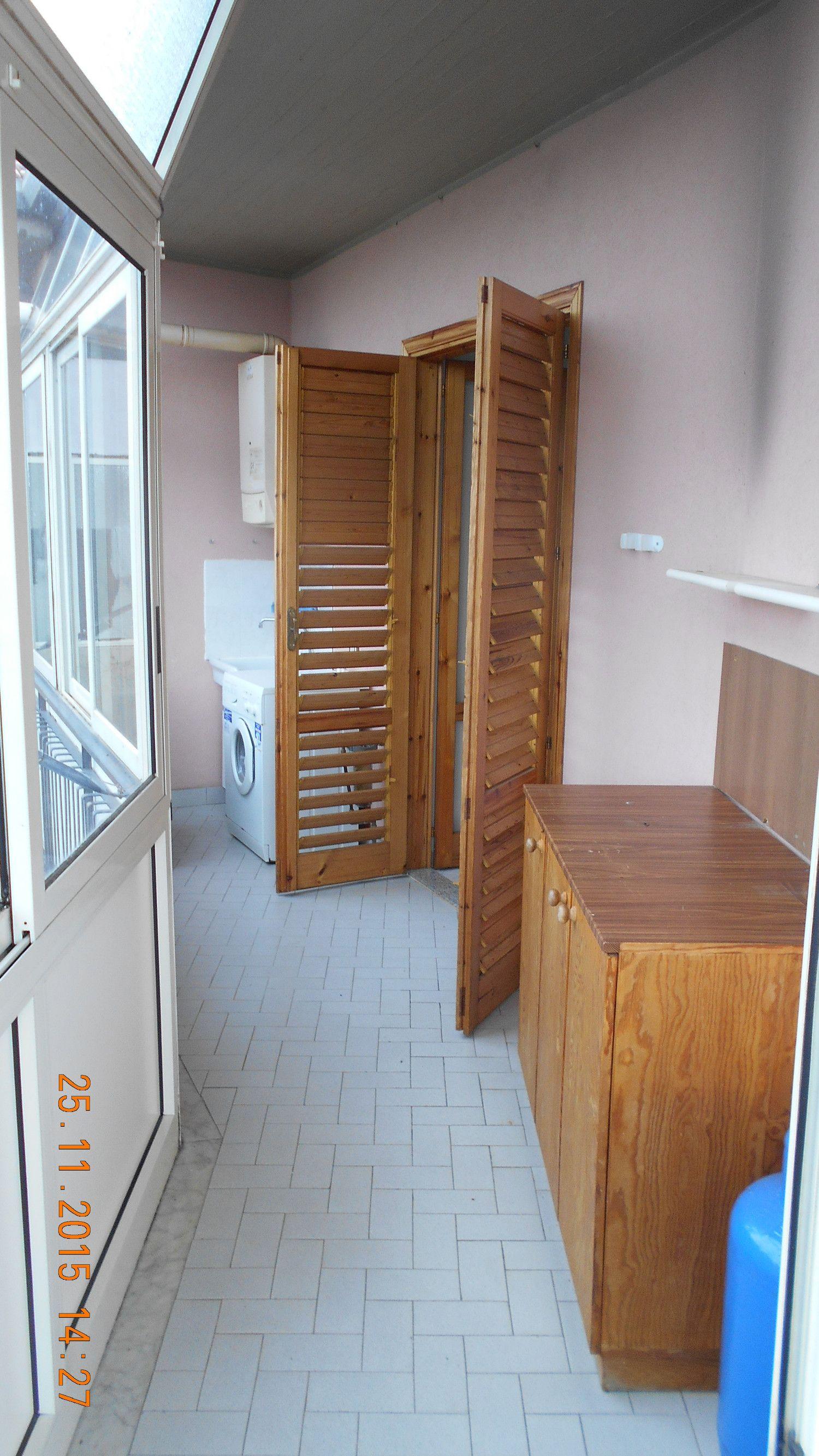 Appartamento in vendita a Santa Venerina, 3 locali, prezzo € 116.000 | Cambio Casa.it