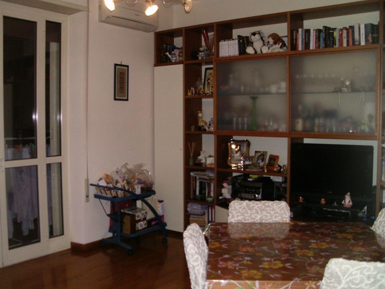 Appartamento in vendita a Orte, 4 locali, prezzo € 85.000 | Cambio Casa.it